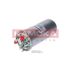 Топливный фильтр (KAMOKA) F317601