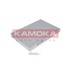 Фильтр (KAMOKA) F401201