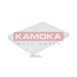 Фильтр (KAMOKA) F413101
