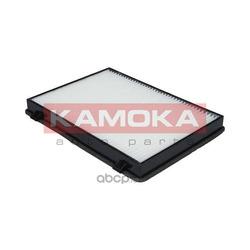 Фильтр (KAMOKA) F414201