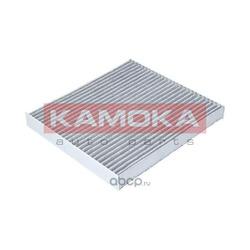 Фильтр (KAMOKA) F505401