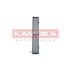 Фильтр (KAMOKA) F505901