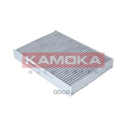 Фильтр (KAMOKA) F509401
