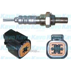 Датчик кислорода (kavo parts) EOS3006