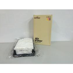 Фильтр Воздушный (Kitto) A9614