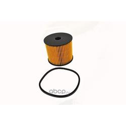 Топливный фильтр (Klaxcar) FE008Z