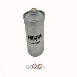 Топливный фильтр (Klaxcar) FE091Z