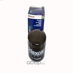 Масляный фильтр (Klaxcar) FH009Z