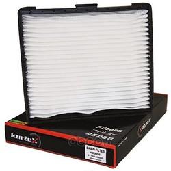 Фильтр салонный (KORTEX) KC0005