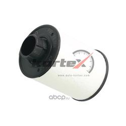 Фильтр топливный (KORTEX) KF0050