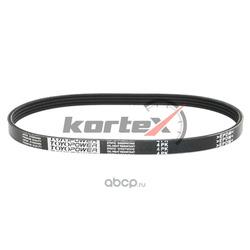 Ремень приводной 4PK855 (KORTEX) KDB007
