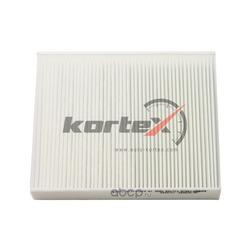 Фильтр салона (KORTEX) KC0092