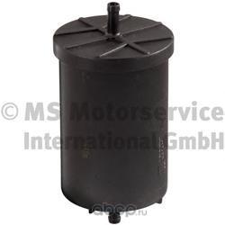 Топливный фильтр (Ks) 50013611