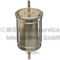 Топливный фильтр (Ks) 50013651