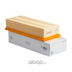 Фильтр воздушный KUJIWA 1K0129620D VAG (KUJIWA) KUB0348