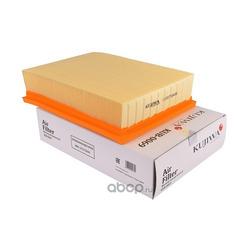 Фильтр воздушный KUJIWA 13721730449 BMW (KUJIWA) KUB0069