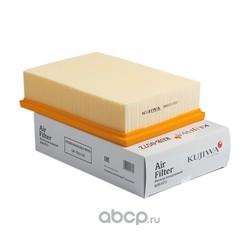 Фильтр воздушный KUJIWA 95021102 GENERAL MOTORS (KUJIWA) KUB0572