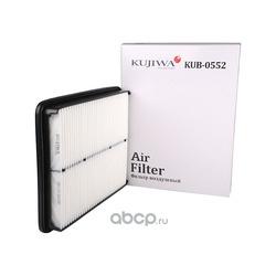 Фильтр воздушный KUJIWA 281132W100 HYUNDAI/KIA (KUJIWA) KUB0552