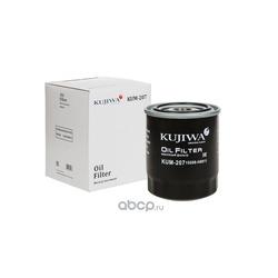 Фильтр масляный KUJIWA 15208H8911 NISSAN (KUJIWA) KUM207
