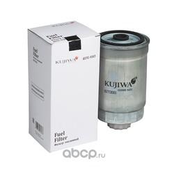 Топливный фильтр Киа Сид 1.6 дизель (TSN) 93352