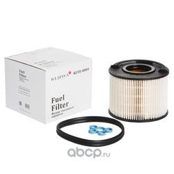 Фильтр топливный картридж KUJIWA 7L6127434C VAG (KUJIWA) KUTE0004