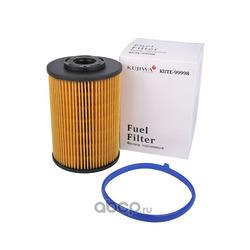 Фильтр топливный картридж (KUJIWA) KUTE99998