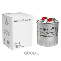 Фильтр топливный KUJIWA 6460920501 MERCEDES BENZ (KUJIWA) KUTS0037