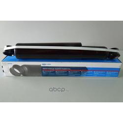 Амортизатор задней подвески (LADA) 21010291500610