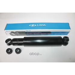Амортизатор задней подвески (LADA) 21010291540206