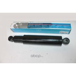 амортизатор задней подвески (LADA) 21230291540203