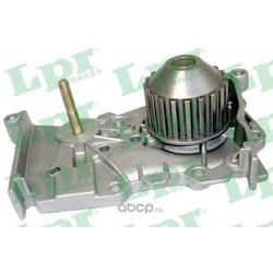 Водяной насос (Lpr) WP0290