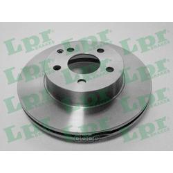 Тормозной диск (Lpr) M2063V