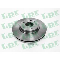 Тормозной диск (Lpr) M5032V