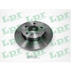 Тормозной диск (Lpr) O1431P