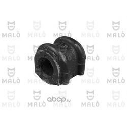 Опора, стабилизатор (Malo) 52100