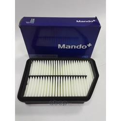 Фильтр (Mando) MAF086
