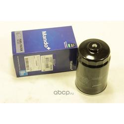 Фильтр топливный (Mando) EFF00081T