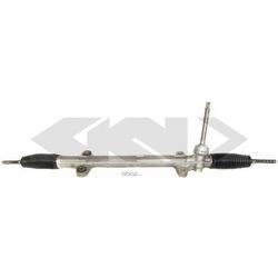Рейка рулевая (Mando) TS565002L301