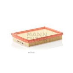 Воздушный фильтр (MANN-FILTER) C23451