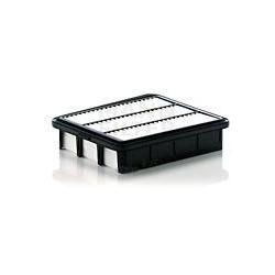 Воздушный фильтр (MANN-FILTER) C24023