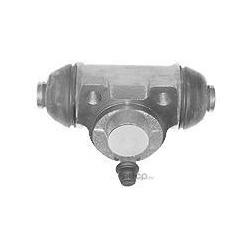 Колесный тормозной цилиндр (Mapco) 2168