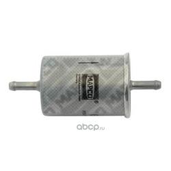 Топливный фильтр (Mapco) 62221