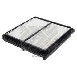 Воздушный фильтр (Mapco) 60502