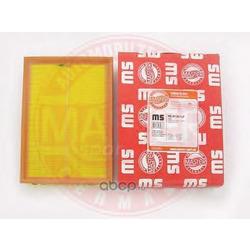 Воздушный фильтр (MASTER-SPORT) 301251LFPCSMS