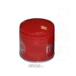 Масляный фильтр (MASTER-SPORT) 92882OFPCSMS