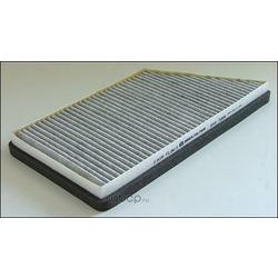 Фильтр, воздух во внутренном пространстве (Mecafilter) EKR7068