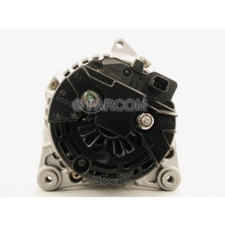 Тормозной диск (Metelli) 230878
