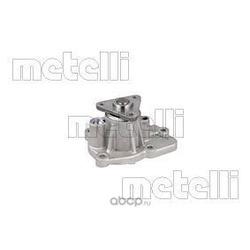Водяной насос (Metelli) 241283