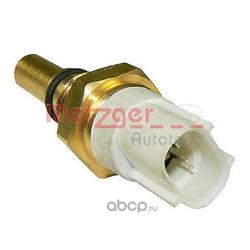 Термовыключатель, вентилятор радиатора (METZGER) 0915243