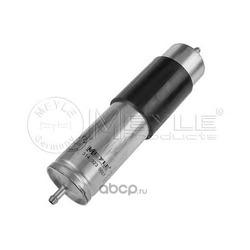 Топливный фильтр (Meyle) 3143230007